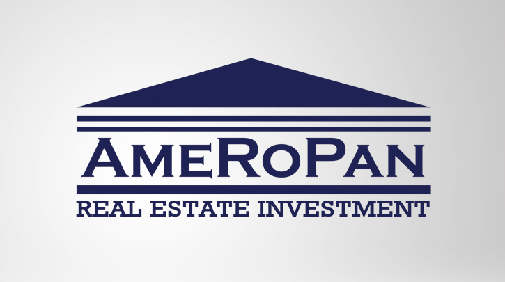 NDRC : Restricting real estate investment in real estate projects of housing companies